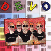purchase DEVO