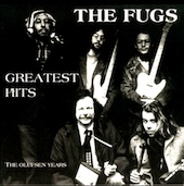 go to Fugs in iTunes