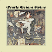 go to Pearls Before Swine in iTunes