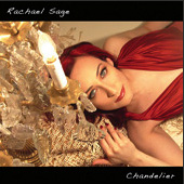 go to Rachael Sage in iTunes